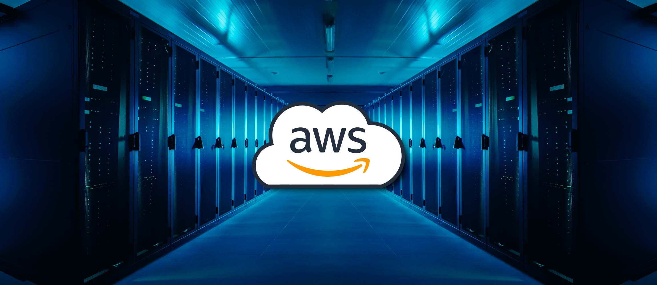 Save Big on AWS Certification Training Bootcamps!