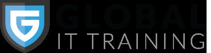 Global IT Training